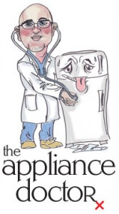 appliance_doctor